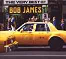 BOB JAMES - The Very Best Of Bob James (CD 1)