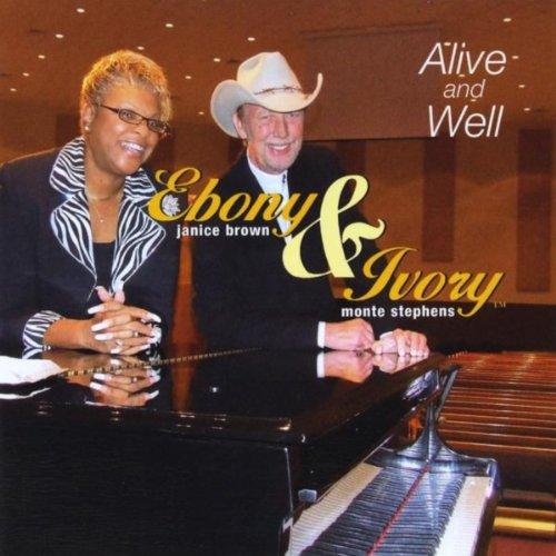 PAUL MCCARTNEY - EBONY AND IVORY - free download mp3