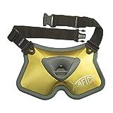 aftco Fighting Gürtel–Clarion (80bis 130-lb und unbegrenzt), Socorro (50bis 80-lb Tackle), oder alijos (20bis 50-lb Tackle)