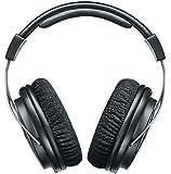 Shure Srh1540 Closed-Back Headphone