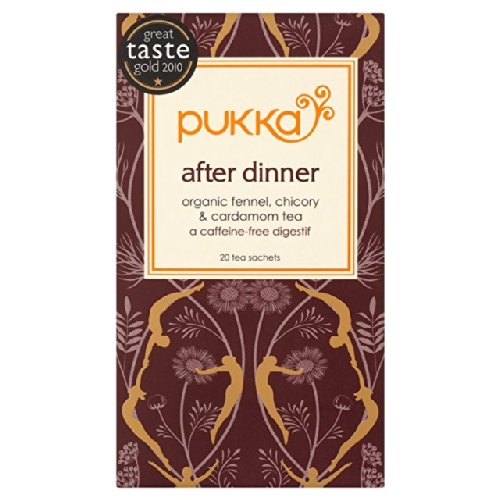 pukka-after-dinner-tea-20-pro-packung