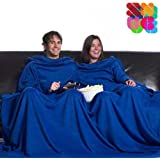 Batamanta Doble Adultos Snug Snug Big Twin
