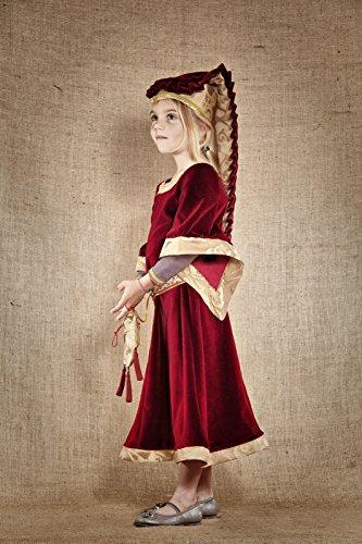 deguisement-complet-de-princesse-medievale-alienor