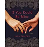 [ [ IF YOU COULD BE MINE BY(FARIZAN, SARA )](AUTHOR)[HARDCOVER]