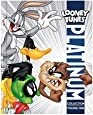 Looney Tunes: Platinum Collection 1 [Blu-ray] [US Import]