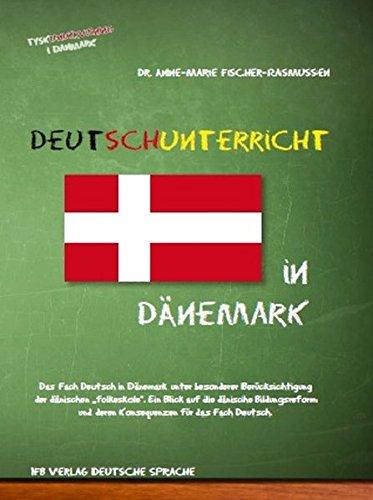 deutschunterricht-in-danemark