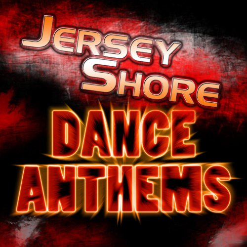 L'Italiano (Jersey Shore Guido Fist Pump Anthem) - Italiano Jersey