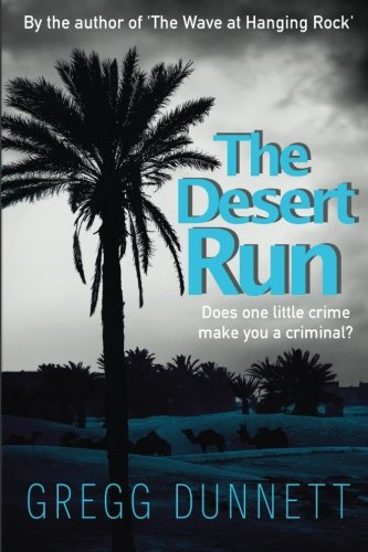 the-desert-run