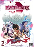 Everdark T02 - Format Kindle - 9782811647643 - 4,49 €