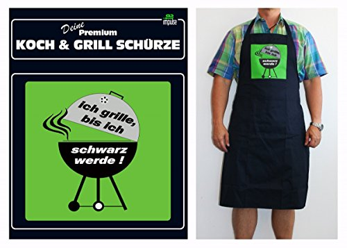 te-trend-cooking-bbq-apron-with-german-text-ich-grille-bis-i-will-black-black