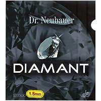 DR. NEUBAUER Belag Diamant (Kurznoppe)