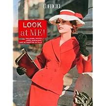 Look at me ! : Tailleurs, vestes, jupes, pantalons : L'art de paraître en ville