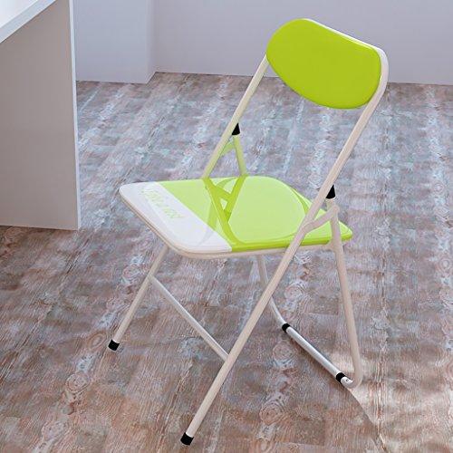 QRFDIAN Freizeitstuhl kreativer Esszimmerstuhl Moderner minimalistischer Massivholzstuhl Kunststoff-Coffee-Shop-Stuhl Eukalyptusbein Ledersitzstuhl (Farbe : Gelb) - Moderner Kunststoff-stuhl