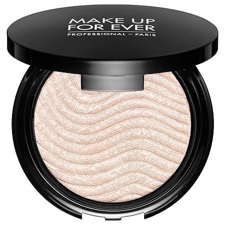 make-up-for-ever-pro-light-fusion-evidenziatore-oro-rosa