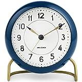 Arne Jacobsen, 43678,
