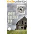 Where Children Run: A true story of child abuse (Pischke Twins Book 1)