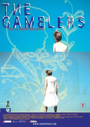 Die Spieler: Nach dem Roman der Spieler von Fjodor Dostojewski