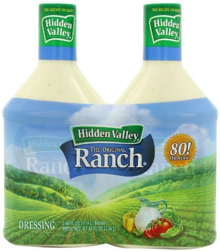 hidden-valley-the-original-ranch-dressing-homestyle-2-count-bottle-80-fl-oz-total-by-hidden-valley