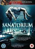 Sanatorium [UK Import]