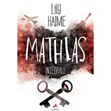 Mathias — L'Intégrale (MM)