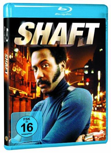 BD * Shaft [Blu-ray]