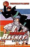 kuroko s basket extra game coffret t01 t02