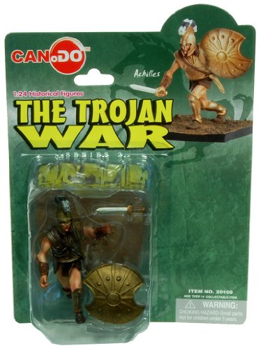 the-trojan-war-124-scale-historical-figures-achilles-by-dragon-models-usa