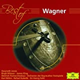 Best Of Wagner (Eloquence)