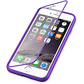 coque iphone 8 a rabat