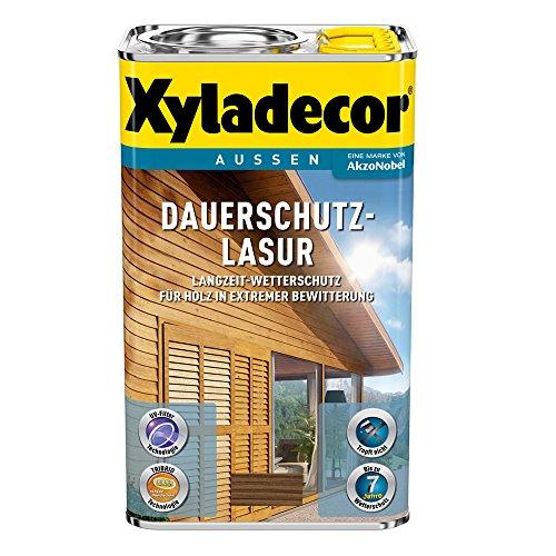 XYLADECOR XYLADECOR Holzschutz-Lasur