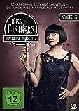 Miss Fishers mysteriöse Mordfälle kostenlos online stream