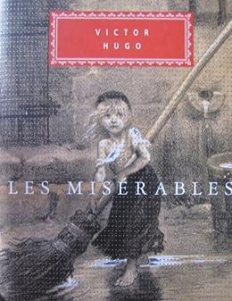Los Miserables (NUEVA EDICIÓN) eBook: Victor Hugo: Amazon.es ...