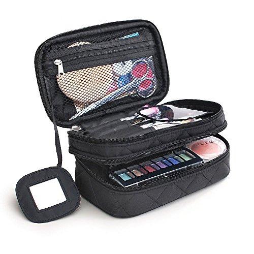 travelmall-multifuncional-2-capa-make-up-bolsa-negro-cosmetica-maquillaje-cepillo-organizador-con-as