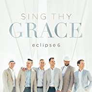Sing Thy Grace