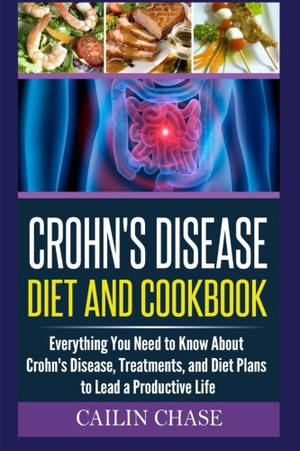 crohns-disease-the-ultimate-guide-for-the-treatment-and-relief-from-crohns-disease-crohns-disease-cr