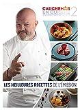 Cauchemar en cuisine 2: Les recettes de Philippe Etchebest...