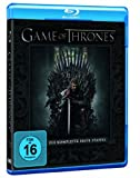Game of Thrones - Die kom... Ansicht
