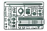 TAMIYA 300005793 - E-Teile E1-E33 Kwkanone 56010, 1 Stück