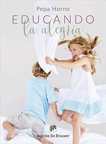 Educando la alegria (AMAE)