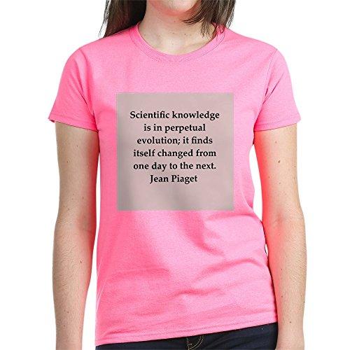 cafepress-jean-piaget-quotes-womens-dark-t-shirt-womens-cotton-t-shirt