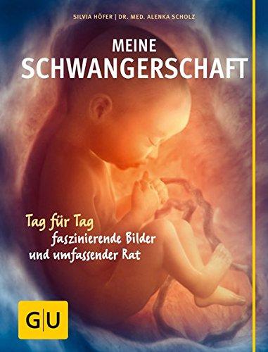 meine-schwangerschaft-tag-fr-tag-faszinierende-bilder-und-umfassender-rat