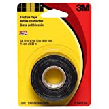 3M COMPANY Scotch 3/4 x 240-Inch Medium-Grade Friction Tape