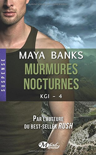 kgi-tome-4-murmures-nocturnes