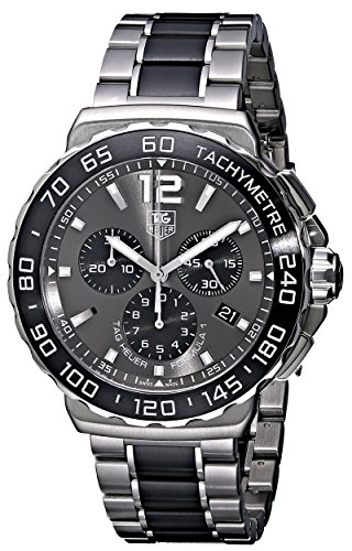 TAG-Heuer-Mens-CAU1115BA0869-Formula-1-Stainless-Steel-Watch