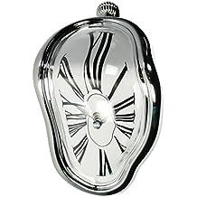 Reloj Derretido de Dali
