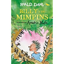 Billy y Los Mimpins / Billy and the Minpins
