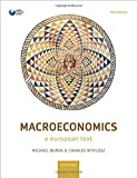 Macroeconomics: a European Text