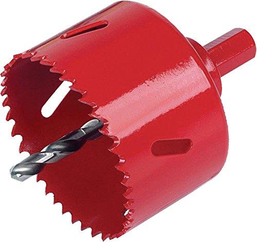 Preisvergleich Produktbild Bi-Metalllochsägen LOCHSÄGE BIM 40MM 5469000