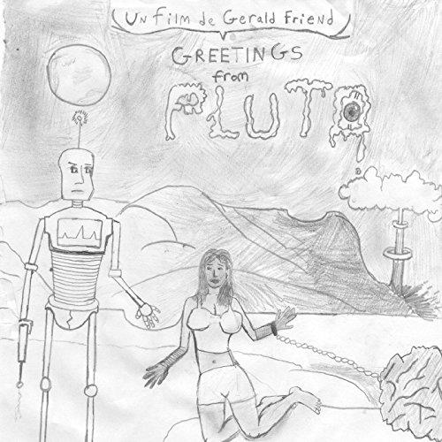 Reality TV (Pluto-tv)