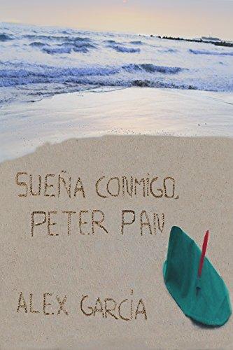 Sueña conmigo, Peter Pan